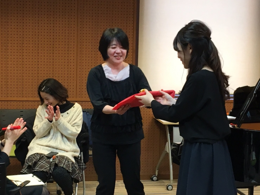 f:id:shima_c_kagoshima:20170315183312j:plain