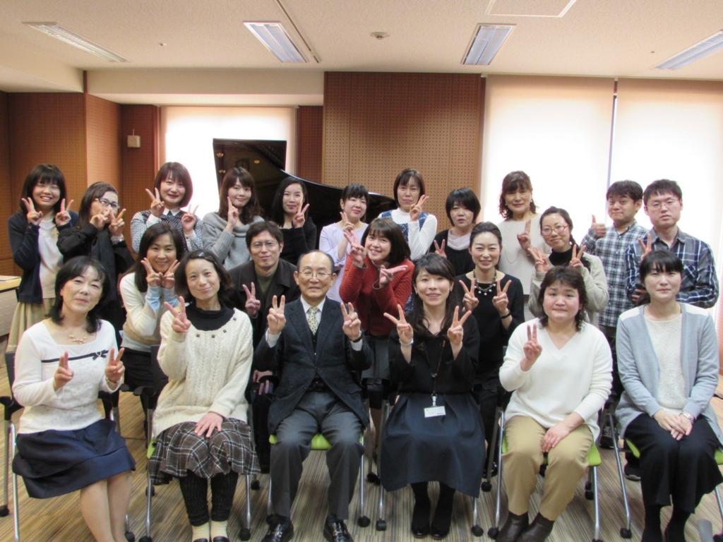 f:id:shima_c_kagoshima:20170315183558j:plain