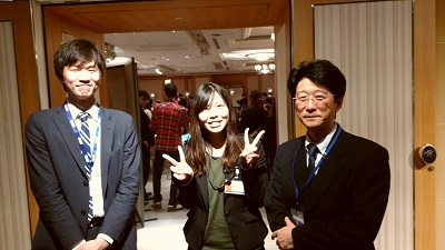 f:id:shima_c_kagoshima:20170415193416j:plain