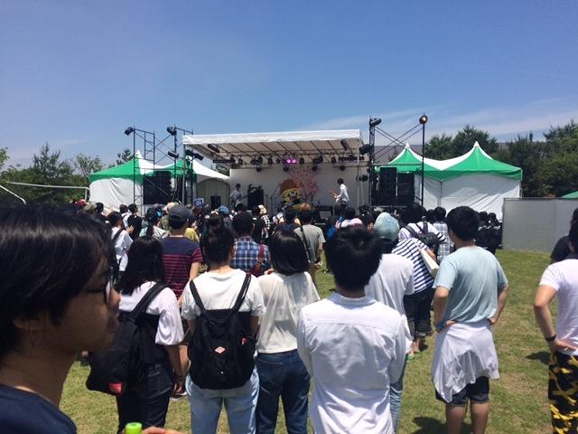 f:id:shima_c_kagoshima:20170530162826j:plain