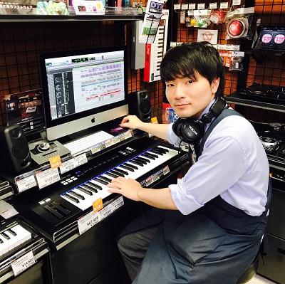f:id:shima_c_kagoshima:20170801194902j:plain