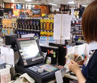 f:id:shima_c_kagoshima:20170816105223j:plain