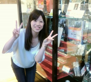 f:id:shima_c_kagoshima:20170819195726j:plain