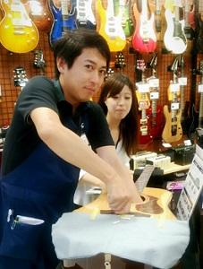 f:id:shima_c_kagoshima:20170819195745j:plain