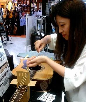 f:id:shima_c_kagoshima:20170819195801j:plain