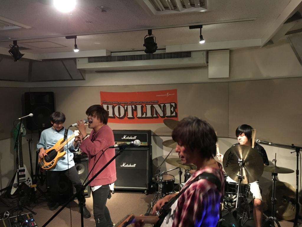 f:id:shima_c_kagoshima:20170821174619j:plain