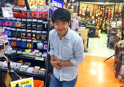f:id:shima_c_kagoshima:20170831165722j:plain