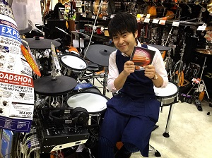f:id:shima_c_kagoshima:20170928144630j:plain