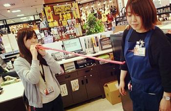 f:id:shima_c_kagoshima:20171111202443j:plain