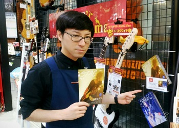 f:id:shima_c_kagoshima:20171118112621j:plain