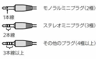 f:id:shima_c_kagoshima:20171206204352j:plain