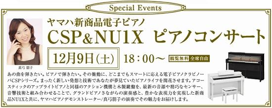 f:id:shima_c_kagoshima:20171207174248j:plain