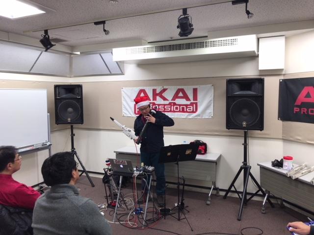 f:id:shima_c_kagoshima:20171221174308j:plain