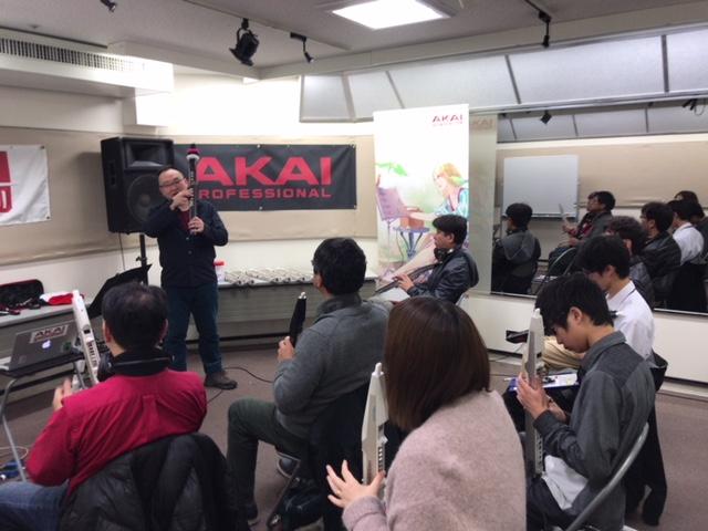 f:id:shima_c_kagoshima:20171221174337j:plain