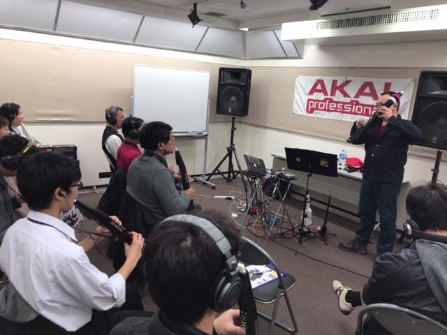 f:id:shima_c_kagoshima:20171221174340j:plain