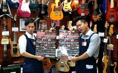 f:id:shima_c_kagoshima:20171222164751j:plain