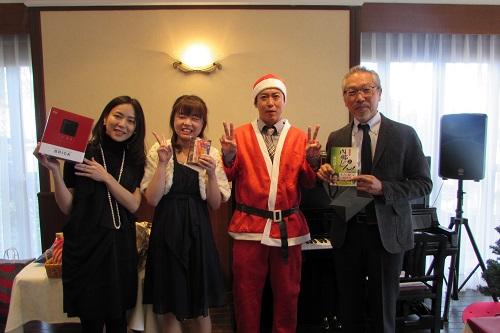 f:id:shima_c_kagoshima:20171222194925j:plain