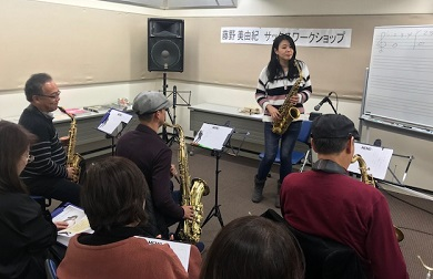 f:id:shima_c_kagoshima:20171223184430j:plain