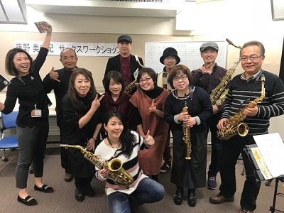 f:id:shima_c_kagoshima:20171223184455j:plain