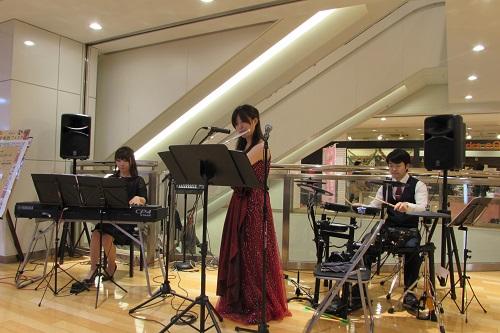 f:id:shima_c_kagoshima:20171224201916j:plain