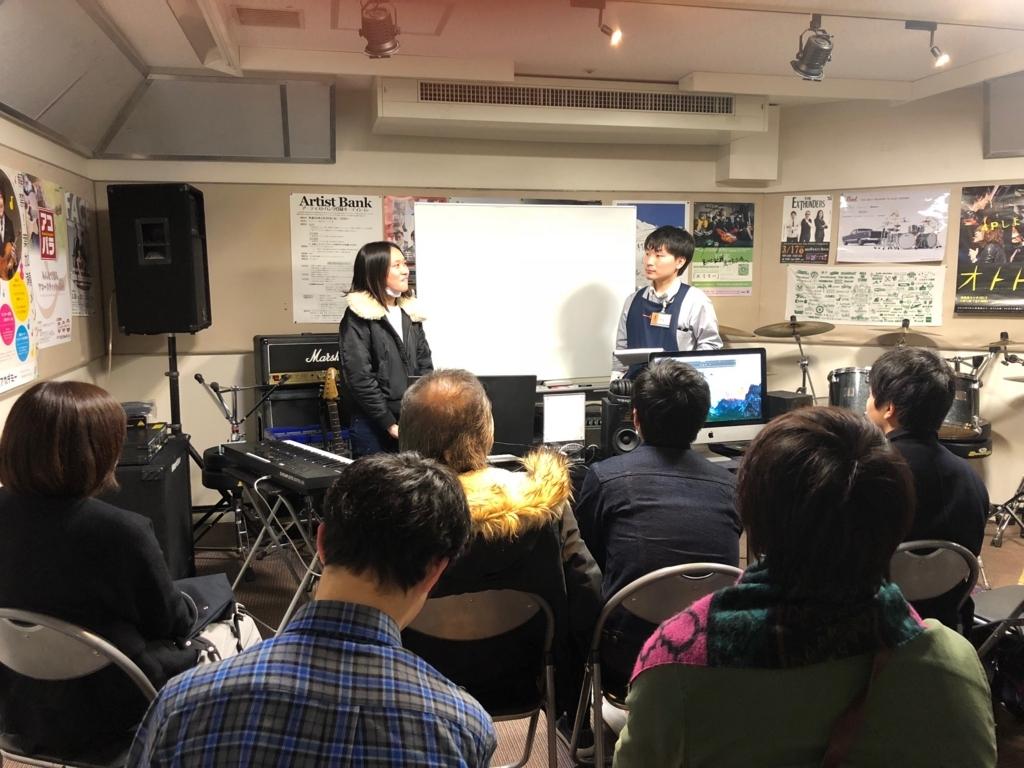 f:id:shima_c_kagoshima:20180301151547j:plain