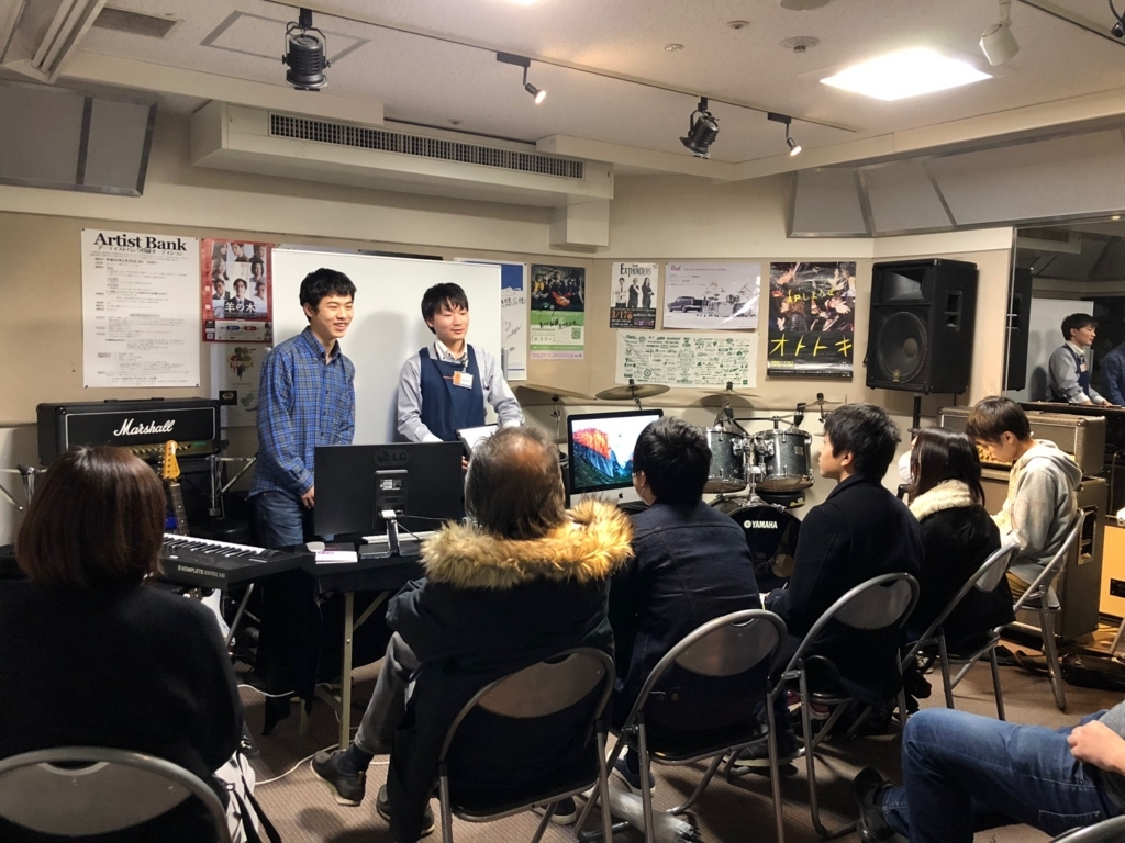f:id:shima_c_kagoshima:20180301151613j:plain