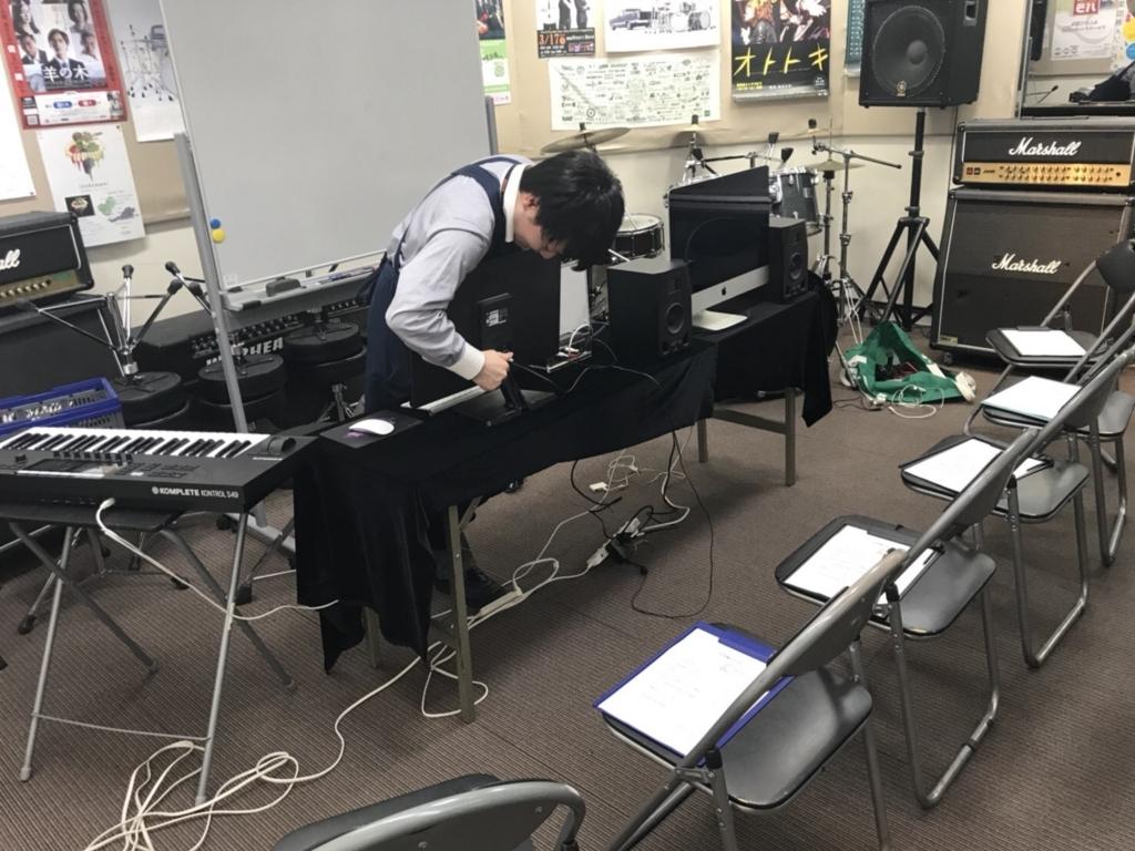 f:id:shima_c_kagoshima:20180301152500j:plain