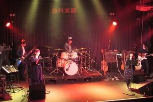 f:id:shima_c_kagoshima:20180306205338j:plain