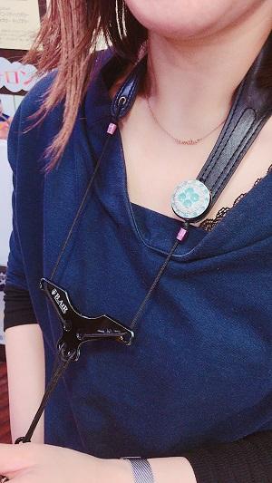 f:id:shima_c_kagoshima:20180308200505j:plain