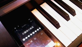 f:id:shima_c_kagoshima:20180322141619j:plain