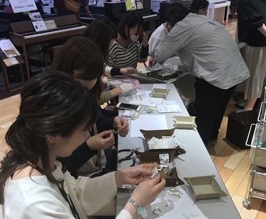 f:id:shima_c_kagoshima:20180327192114j:plain