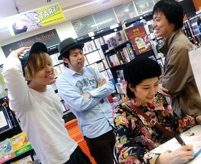 f:id:shima_c_kagoshima:20180404101732j:plain