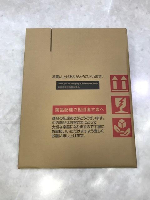 f:id:shima_c_kagoshima:20180412181717j:plain