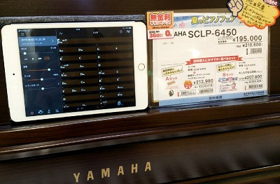 f:id:shima_c_kagoshima:20180508144226j:plain