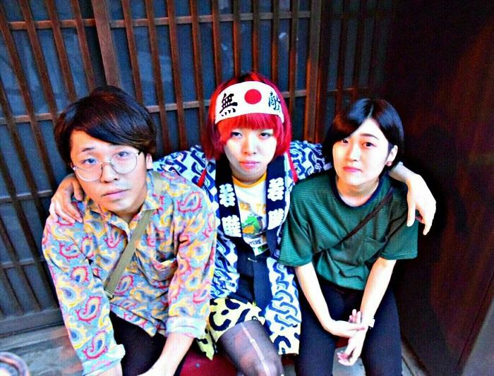 f:id:shima_c_kagoshima:20180513162452j:plain