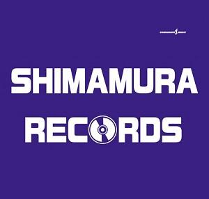 f:id:shima_c_kagoshima:20180517195326j:plain
