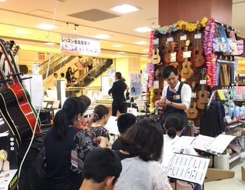 f:id:shima_c_kagoshima:20180524152952p:plain