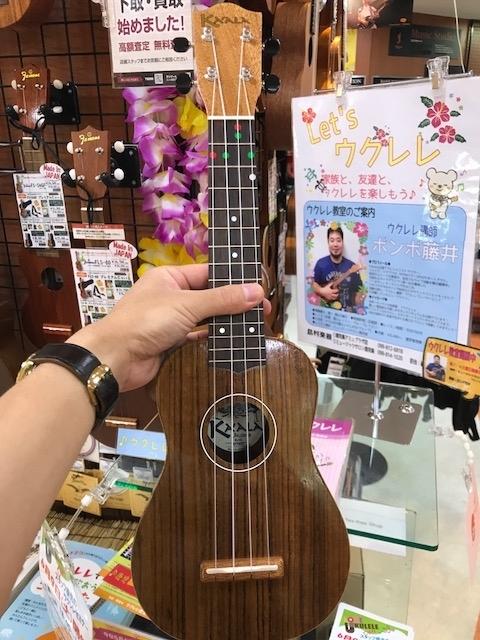 f:id:shima_c_kagoshima:20180524154246j:plain