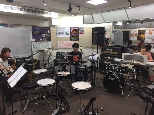 f:id:shima_c_kagoshima:20180525193508j:plain