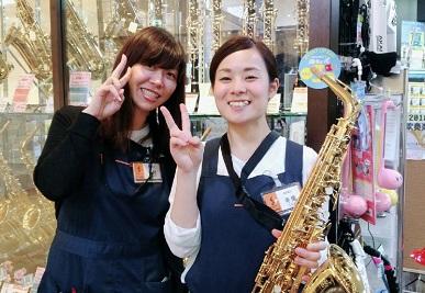 f:id:shima_c_kagoshima:20180613181303j:plain