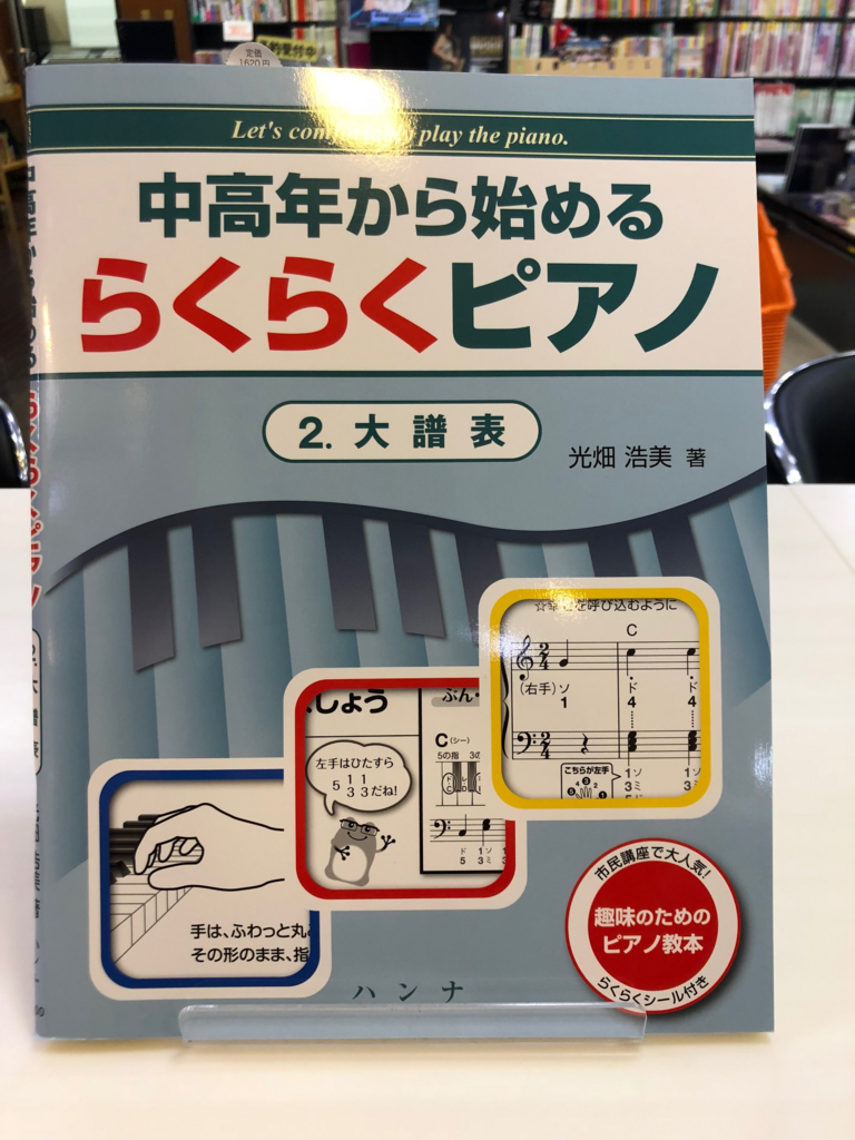f:id:shima_c_kagoshima:20180619210122p:plain
