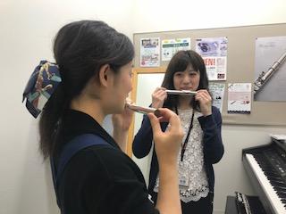 f:id:shima_c_kagoshima:20180626185551j:plain