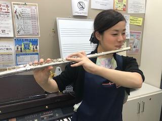 f:id:shima_c_kagoshima:20180626185610j:plain