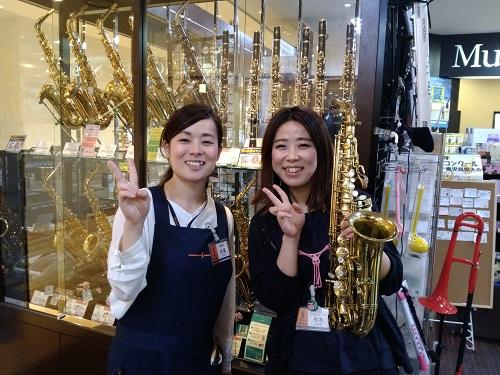 f:id:shima_c_kagoshima:20180627175807j:plain