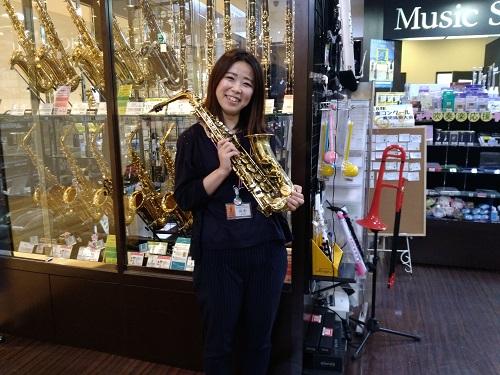 f:id:shima_c_kagoshima:20180627175833j:plain