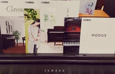 f:id:shima_c_kagoshima:20180630140524j:plain