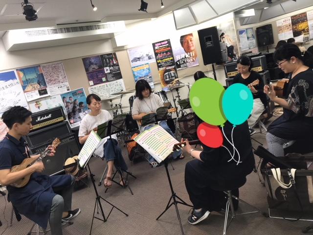 f:id:shima_c_kagoshima:20180702151602j:plain