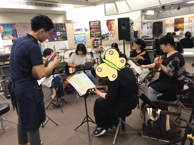 f:id:shima_c_kagoshima:20180702151858j:plain