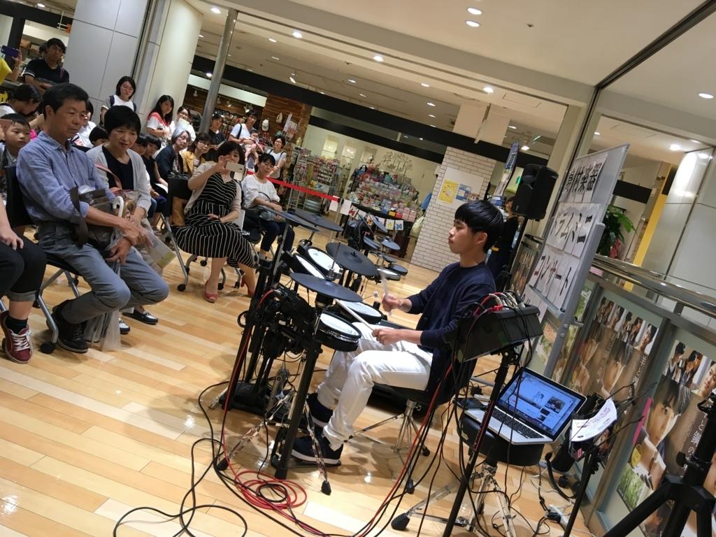 f:id:shima_c_kagoshima:20180704173018j:plain