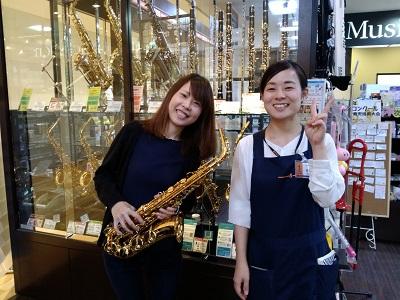 f:id:shima_c_kagoshima:20180717141830j:plain